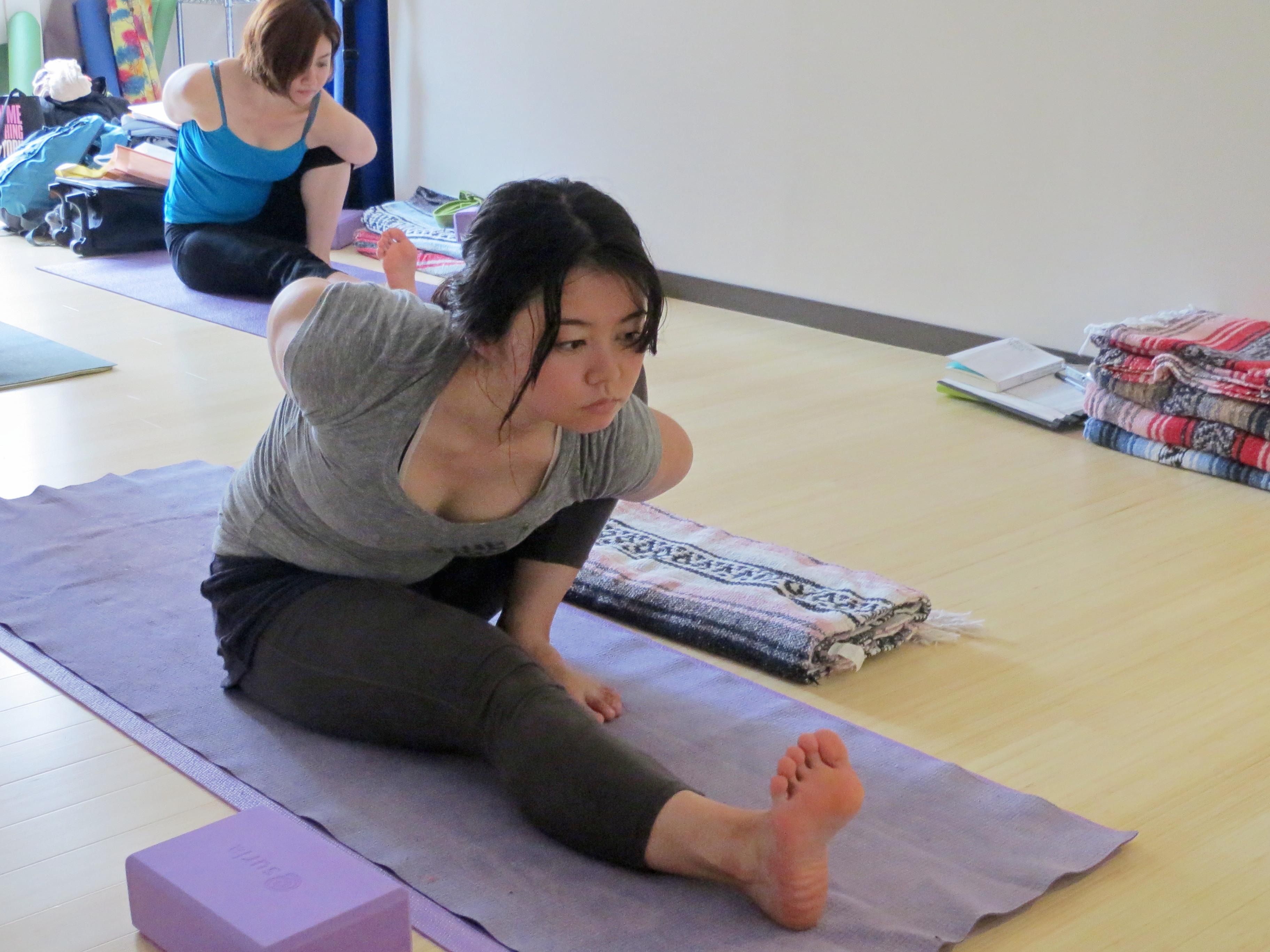 Paparazzi Feet Yoshiko Tanaka  nude (21 pictures), Facebook, lingerie