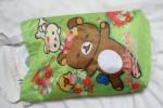 Goody Bag from Mana...