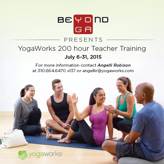 YWTT_BeyondYoga_2015_webgraphic_(2)